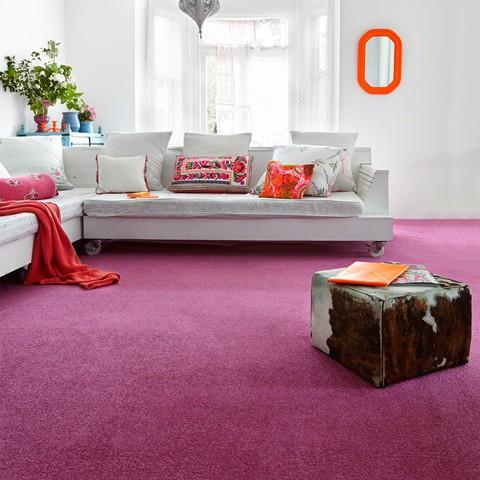 Coolmine Carpets | Carpets