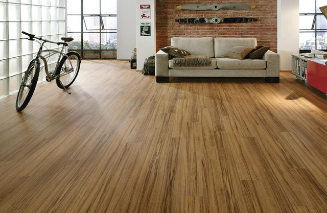 Coolmine Carpets | Laminate & Wooden Floor Dublin 15