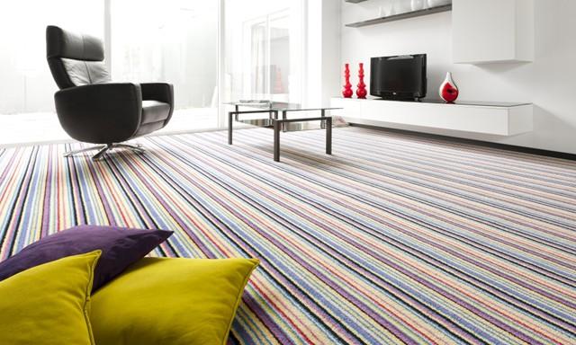 Coolmine Carpets Carpets