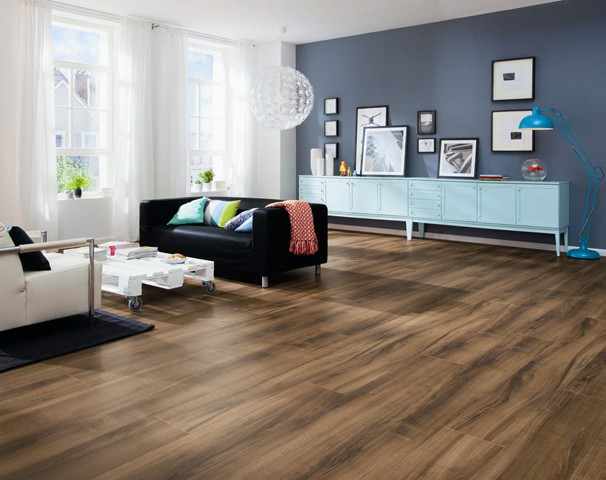Laminate Flooring Sunsd Floor 04