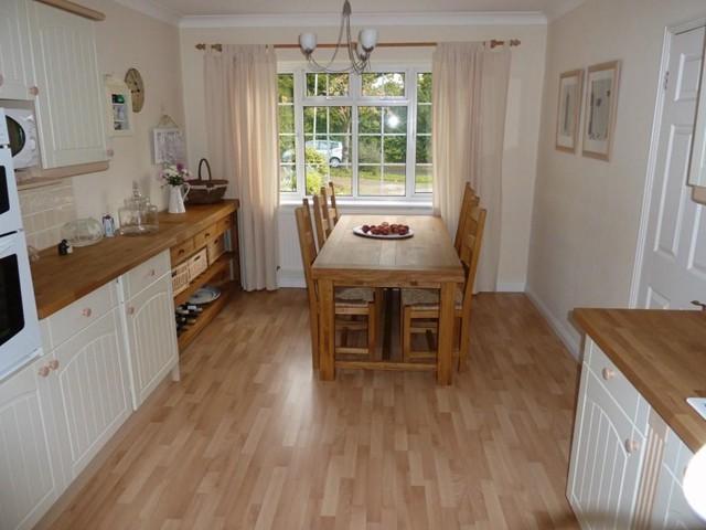 Coolmine Carpets Laminate Wooden Floor Dublin 15