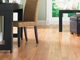 bamboo-laminate-flooring-lowes
