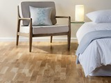 d0526__laminate-floors-are-soft-underfoot