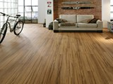how-to-clean-laminate-timber-floors